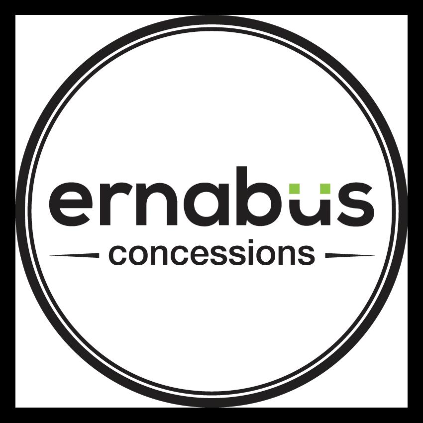 ernabus logo